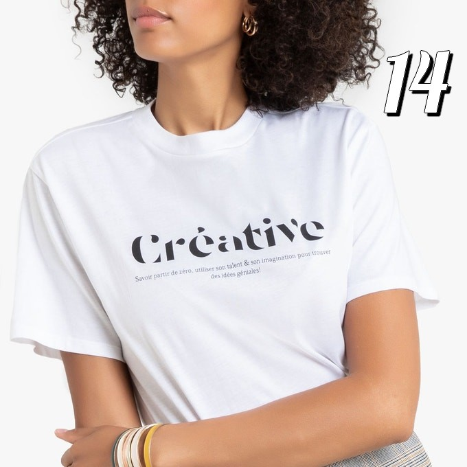 14-t-shirt-blanc-creative-la-redoute