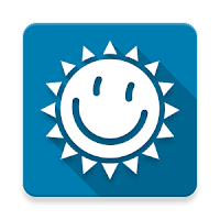 Full APK for YoWindow Weather Pro