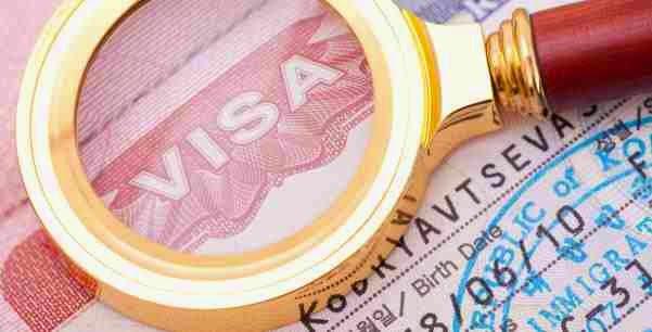 Z wizą czy bez Wizy ? lista krajów gdzie Polacy mogą podróżować bez wizy