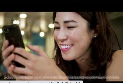 jangkau-konsumen-baru-produk-kecantikan-dan-kesehatan-kembangkan-layanan-lewat-perangkat-digital-inovatif-