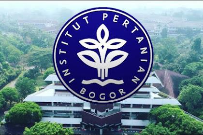 Inilah 9 Universitas Paling Angker di Indonesia, Kampus Kamu Termasuk?