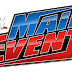 Watch WWE Mainevent 11/7/19 Online on watchwrestling uno