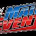 Watch WWE Main Event 12/5/19 Online on watchwrestling uno