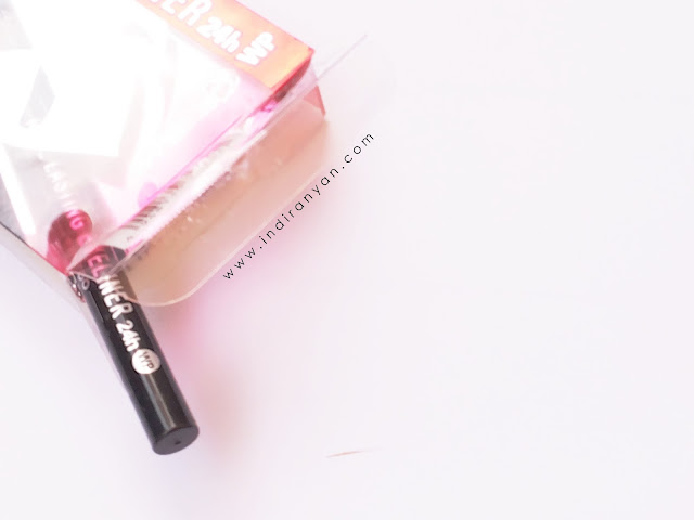 K-Palette Real Lasting Eyeliner 24H WP 1 Day Tattoo