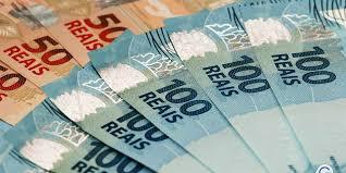 Prefeitura de Campina Grande paga, nesta segunda, servidores ativos, aposentados e pensionistas