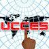 Factors contributing to blog success