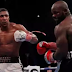 Anthony Joshua Beats Carlos Takam In Cardiff To Defend World Heavyweight Titles