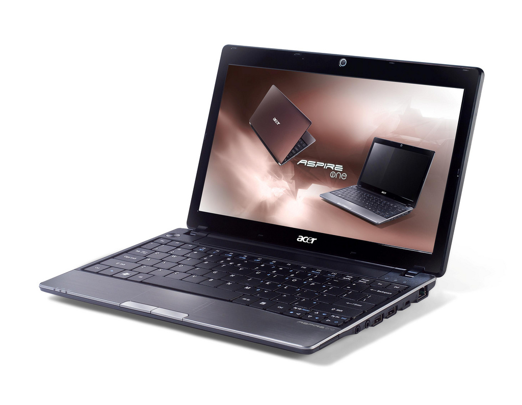 Acer Aspire one 1-131M Atheros WLAN 64 Bit