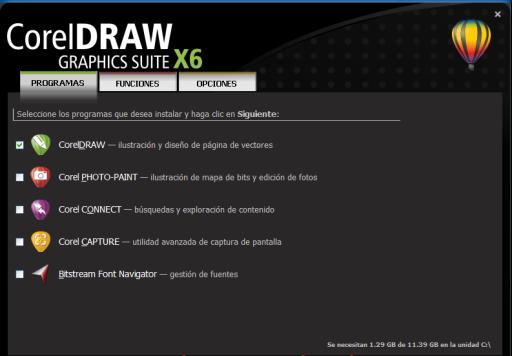 coreldraw graphics suite x6 download with crack