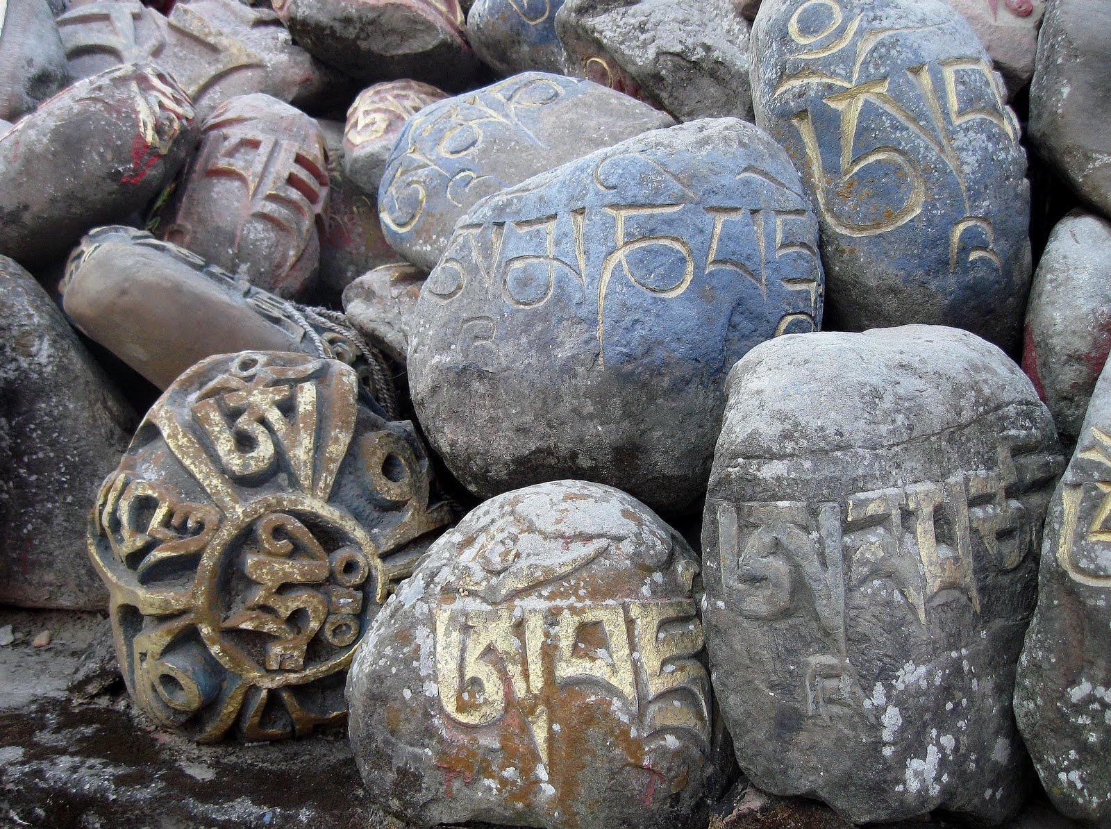 Mani Stones (with images) · WindofEpiphany · Storify