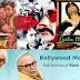 Bollywood Mourns -  Sad Demise of Rishi Kapoor