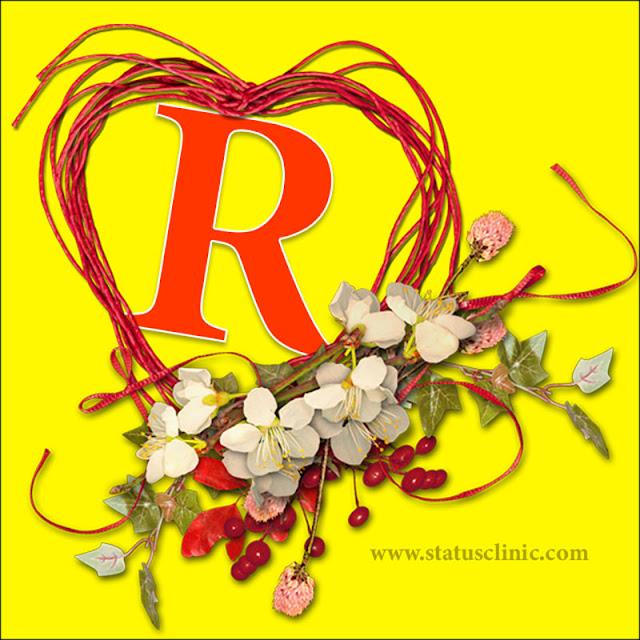 R-name-photo,R-names-for-boys,-R-names