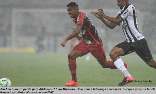 www.seuguara.com.br/Atlético-MG/Athletico-PR/Brasileirão 2020/