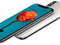 3 Penerus iPhone X Disiapkan Apple