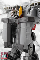 Transformers Generations Select Super Megatron 21