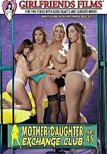 Mother-Daughter Exchange Club Part 45 xxx (2016)