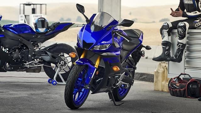 New-Yamaha-R25-2019-Facelift-1