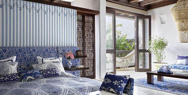 best bedroom design ideas outdoor details