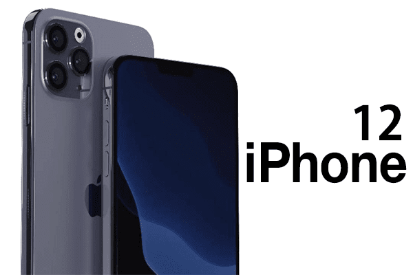 https://www.arbandr.com/2020/07/iPhone12-smaller-batteries-than-iPhone11-with-20W-charger.html