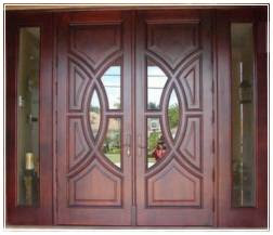foto Pintu Kupu Tarung Klasik