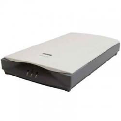 скачать драйвер на сканер Benq 5000 для Windows 7 img-1