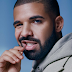 """Drake - Passionfruit"""