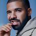 """""""Drake - Free Smoke"""""""