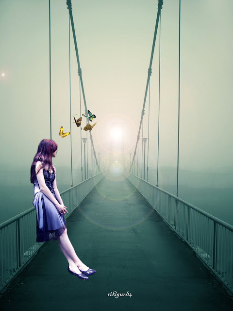 Love Never Dies Quotes Wallpaper Waiting For U Wallpapers Waiting For You Love
