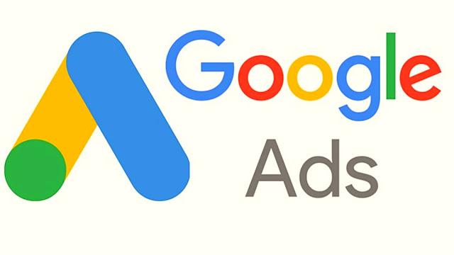 Google, Türkiye'de Yayınlanacak Reklamlar İçin Yüzde 5 Ek Ücret Alacak