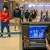 Wristband tracker for arrival passengers in Abu Dhabi