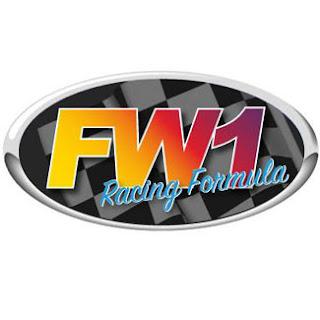 Lowongan Kerja SPG SPB Fastwax FW1