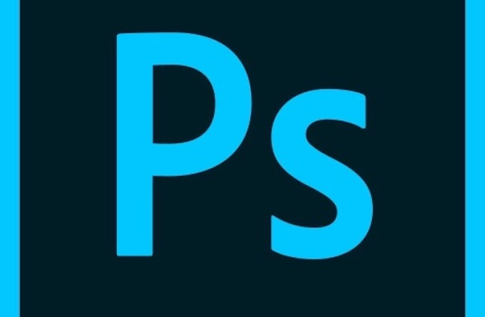 Adobe Photoshop 2020 v21.0.0.37