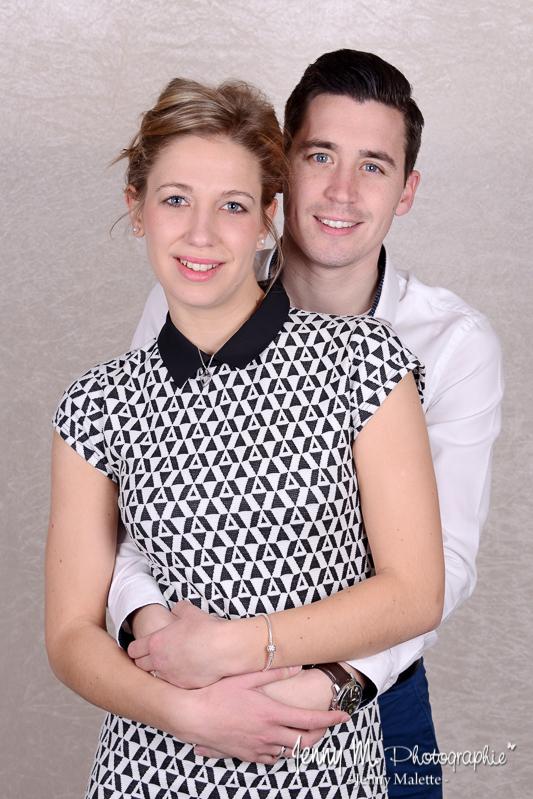 Photographe couple love amour bonheur