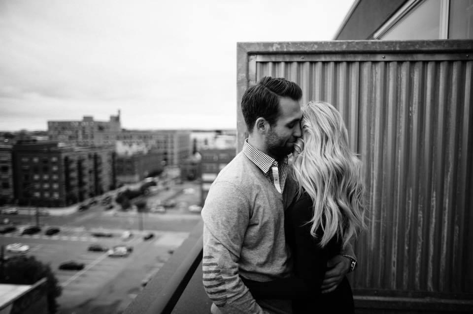 Jason Zucker S Wife Carly Aplin Family Bio Photo Playersgf Com