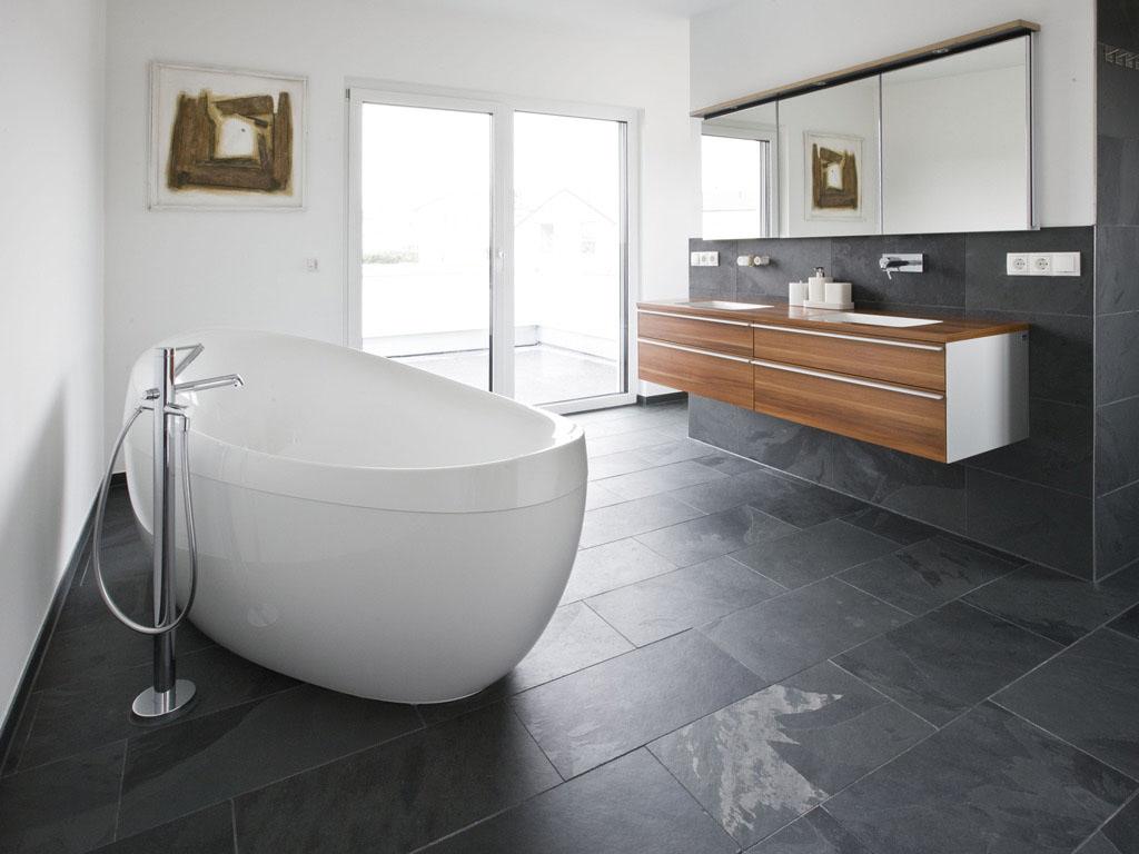 badezimmer fliesen ideen Aequivalere  Wohnidee  Wohnen und
