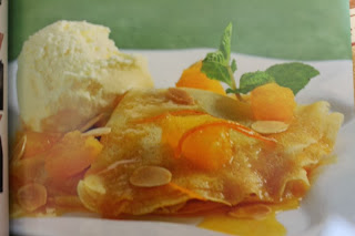 crepe-suzette-with-ice-cream