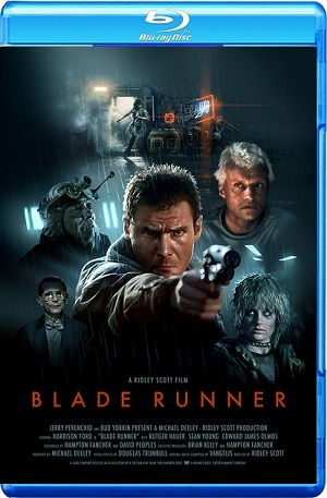 Blade Runner BRRip BluRay Single Link, Direct Download Blade Runner BRRip 720p, Blade Runner BluRay 720p