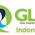 Lowongan Kerja PT. Group Lease Finance