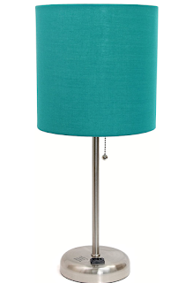 table lamp for classroom