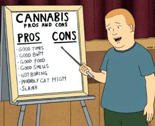 legalizing drugs pros and cons jill scott insomnia legalizing drugs pros and cons