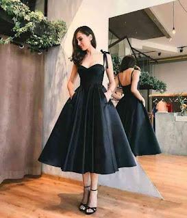 معنى تفصيل فستان في المنام
