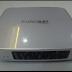 EUROSAT HD ATUALIZAÇÃO V1.39 - 04/10/2017
