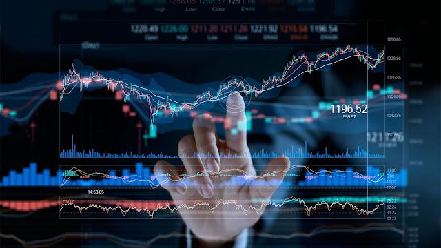 Thị trường ngoại hối – Forex
