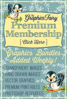 http://members.thegraphicsfairy.com/category/tutorials/