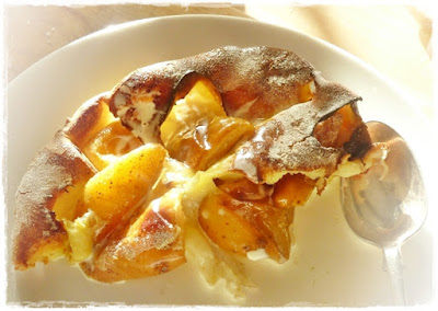 clafouti-recipe