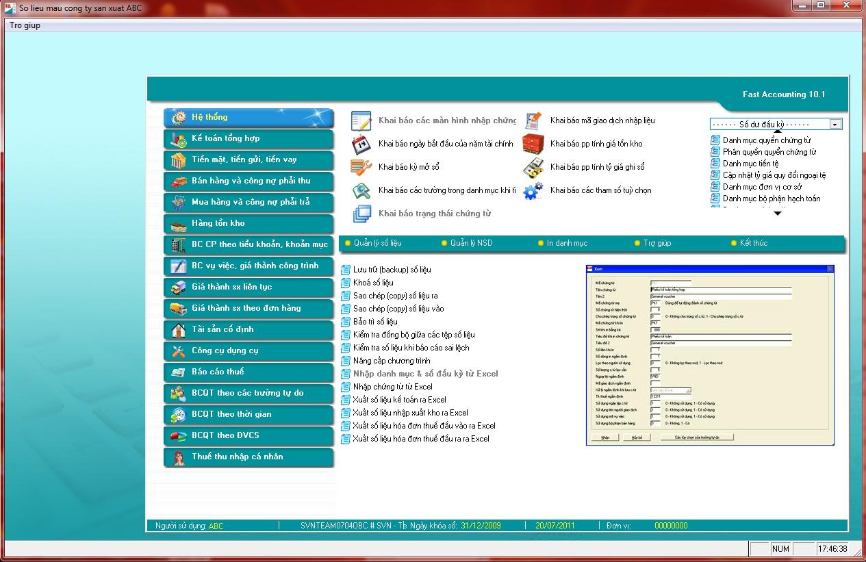 Phần mềm Geo5 Có Crack