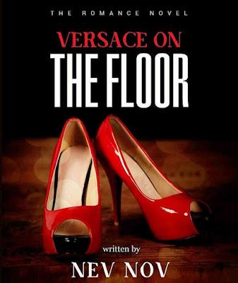 Novel Versace On The Floor Karya Nev Nov Full Episode