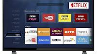 Migliori Smart TV a prezzi bassi (meno di 500 Euro)