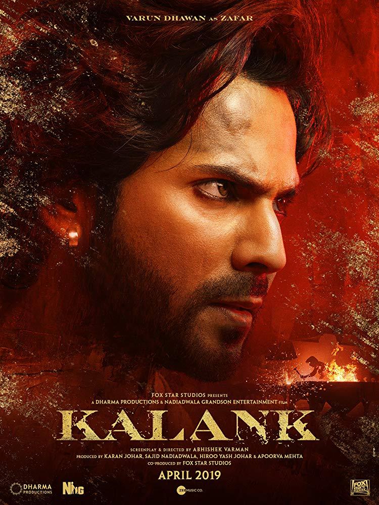 latest hindi movies download 480p