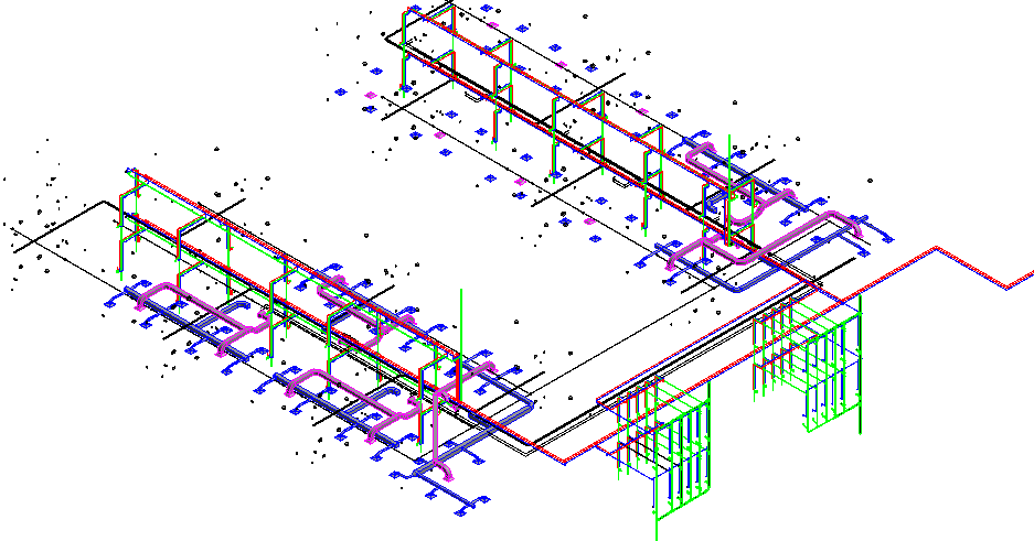 Marvelous Download Revit Mep Sample Project Files For Free Wiring 101 Capemaxxcnl
